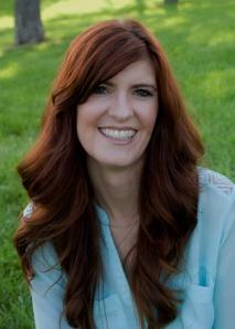 April J. Moore
